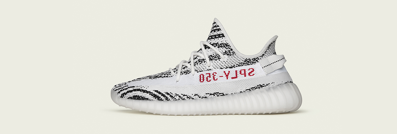 buy popular 2f32d 2602e Everything You Need to Know About the Next Few Yeezy Drops ...