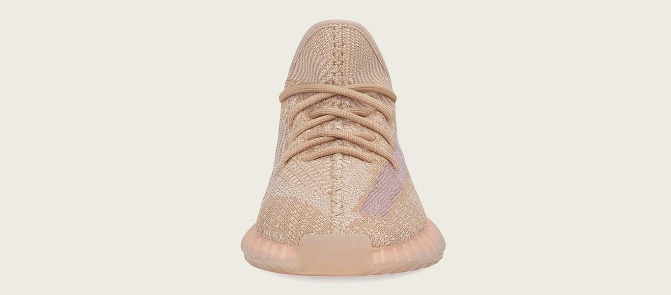 adidas Originals Yeezy Boost 350 V2