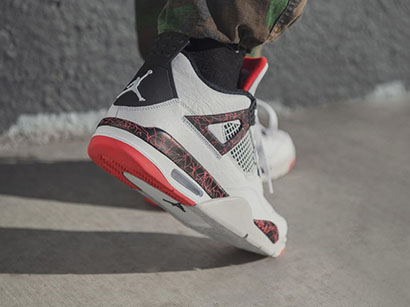 jd sports sale sneaker