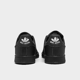 adidas-stan-smith-black