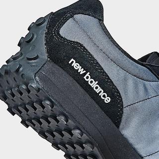 new-balance-327-black